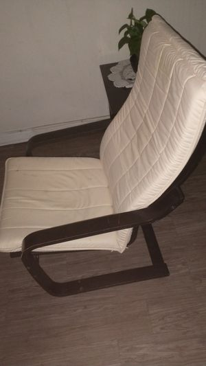 Rocking chair for Sale in San Diego, CA