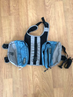 Large Dog Backpack for Sale in Pearl City, HI