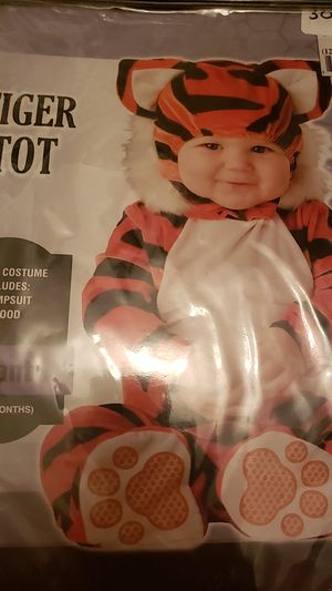 Baby costume for Sale in Stickney, IL