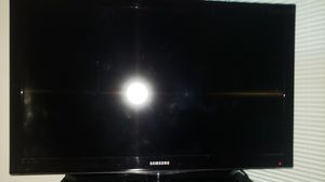Samsung TV 40 inch for Sale in Falls Church, VA