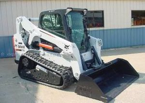 Used Skid Loaders for Sale in Dallas, TX