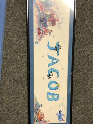 Custom Sign for Sale in Medford, NJ