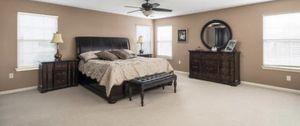 Master Bedroom for Sale in Allentown, NJ