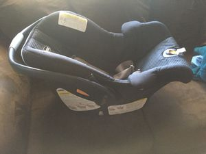chicco car seat for Sale in Rogers, AR