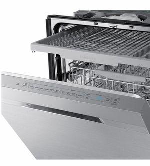 New Samsung dishwasher for Sale in Alameda, CA