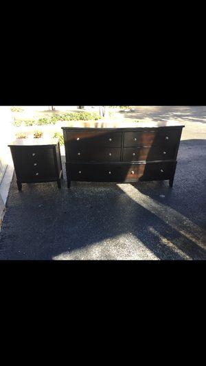 Dresser for Sale in Tamarac, FL