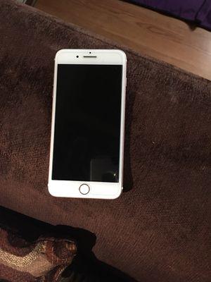 Iphone 7plus for Sale in Orosi, CA