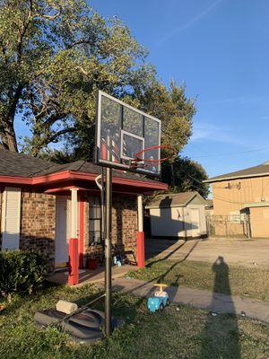 Vendo muy barato for Sale in Irving, TX