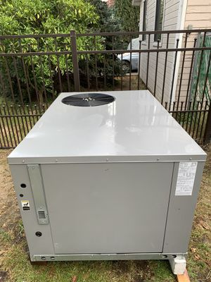Arcoaire air conditioner house Buisness unit for Sale in West Sacramento, CA
