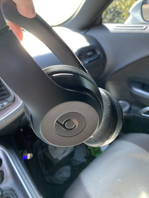 Beats wireless 3 for Sale in Hayward, CA