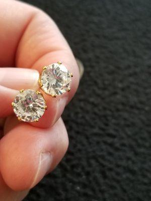 Earrings for Sale in Philadelphia, PA