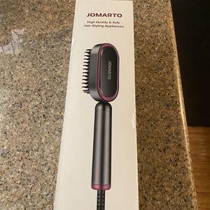 Hair Straightener-Jomarto for Sale in Los Angeles, CA