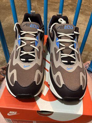 Men's Nike Airmax 200 Size 11 for Sale in Lawrenceville, GA