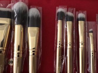 Luxie Brush Set for Sale in Buena Park,  CA