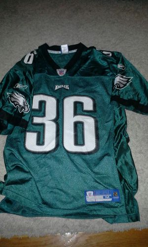 Eagles Westbrook jersey for Sale in Winchester, VA