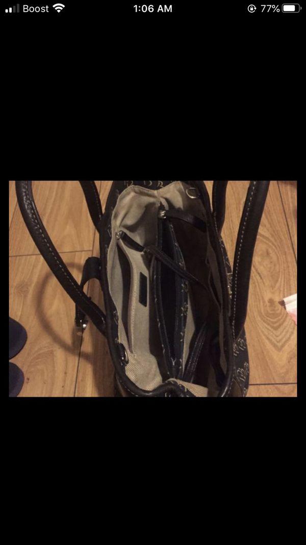 Bag 💼 in excellent condition medium size 💯👌