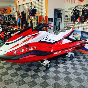 2021 Wave runner FX SVHO cruiser for Sale in Washington, DC