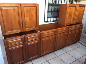 Cabinetes for Sale in Hialeah, FL