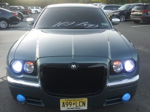 2005 dodge magnum/chrysler 300 conversion $6500 for Sale in Tinton Falls, NJ