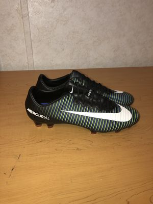 Nike mercurial vapor xi for Sale in Boyds, MD