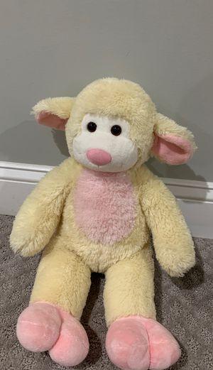 Stuffed animal for Sale in Alexandria, VA
