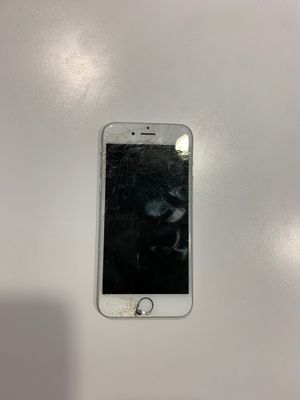iPhone 6 for sale for Sale in Ellenwood, GA