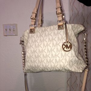 Michael Kors for Sale in Avondale, AZ