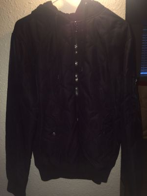 Bomber jackets for Sale in Mukilteo, WA