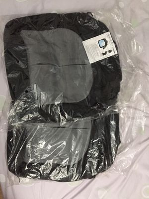 SHOULDER STICK (Drum/Mallet) BAGS (Cheap)! for Sale in San Jose, CA