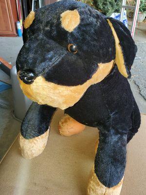Stuffed animal for Sale in Allen, TX