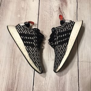 Adidas nmd for Sale in Anchorage, AK
