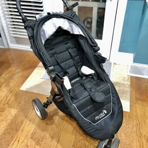 City Mini Baby Jogger for Sale in Stone Mountain, GA