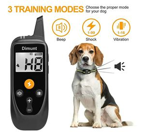 Dog Training Collar for Sale in West Covina, CA