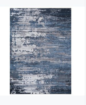 8x10 brand new fringe end rug for Sale in Beverly Hills, CA