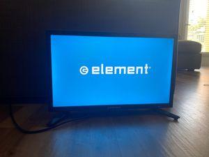 TV for Sale in Tempe, AZ