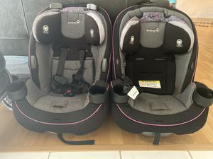 Tons of baby items - see details for prices !!! for Sale in Sunrise, FL