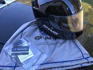 Shark Speed-R XL Helmet for Sale in Maple Valley, WA