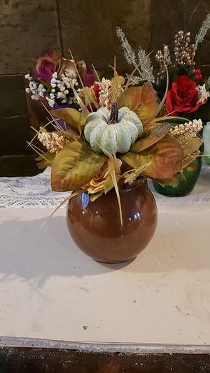 FLOWER ARTIFICIAL for Sale in Philadelphia, PA