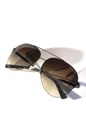 SUNGLASSES ARMANI |<> for Sale in Las Vegas, NV