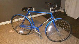 Classic Scwinn bike for Sale in Winchester, CA