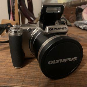Olympus 14 Mega Pixal Digital Camera for Sale in Hesperia, CA