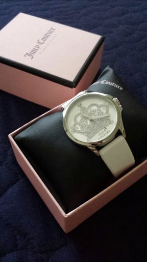 Juicy Couture Watch $60 for Sale in Vista, CA
