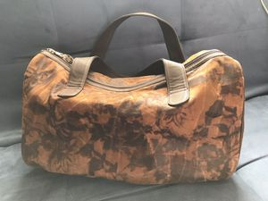Duffle Bag/ Temple Bag for Sale in South Salt Lake, UT