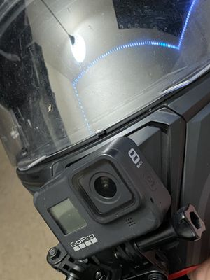 $250 GO PRO HERO 8 for Sale in Atlanta, GA