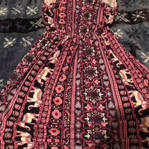 Clothes for Sale in Phoenix, AZ