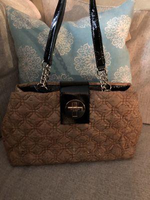 Kate spade ♠️ purse medium size for Sale in Calimesa, CA