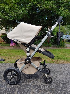 Bugaboo Chameleon Stroller for Sale in Frederick, MD
