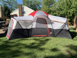 Swiss Gear Tent for Sale in Matawan, NJ