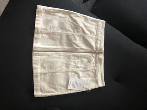 Skirt for Sale in Portland, OR