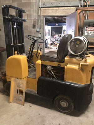 Forklift for Sale in Egg Harbor City, NJ